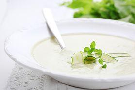 Zupa dla zestresowanych
