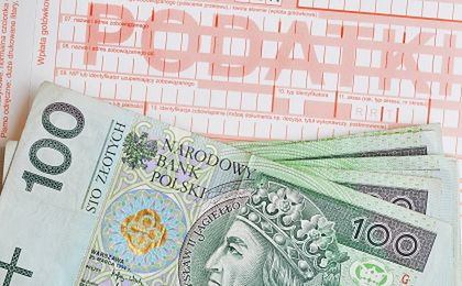 Urzędy skarbowe powinny bezzwłocznie zwracać firmom VAT