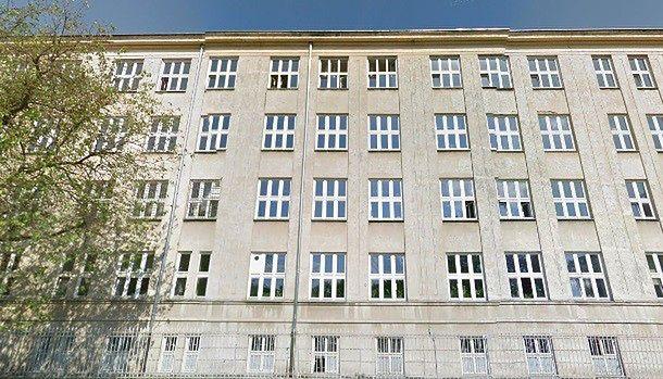 """Unikalny wynalazek warszawskiej licealistki. """"Chce zebrać pieniądze na uruchomienie produkcji"""""""