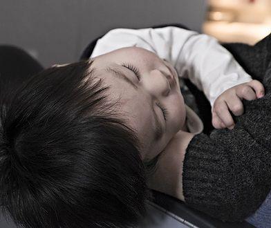 Czy wiesz, jak udzielać pierwszej pomocy niemowlętom? W stolicy ruszyły szkolenia