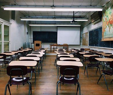 Wyniki egzaminu ósmoklasisty. W piątek 31 lipca wyniki będzie można sprawdzić w internecie