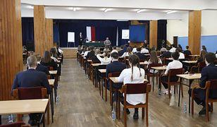 Kiedy egzamin ósmoklasisty 2020? Sprawdź harmonogram egzaminu ósmoklasisty