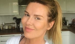 Hanna Lis wytyka TVP hipokryzję