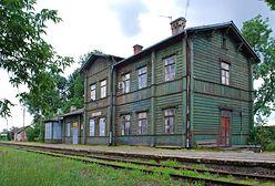 7 najmniejszych miast w Polsce