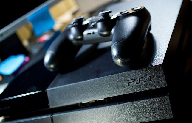 Powstanie konsola lepsza od PS i Xbox? Nowy gracz wchodzi na rynek