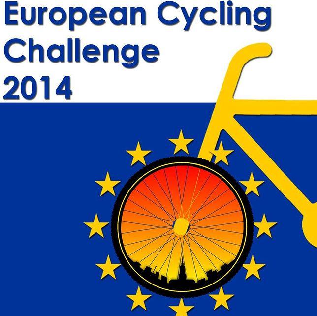 Warszawa wygrała rowerową rywalizację miast Europy!