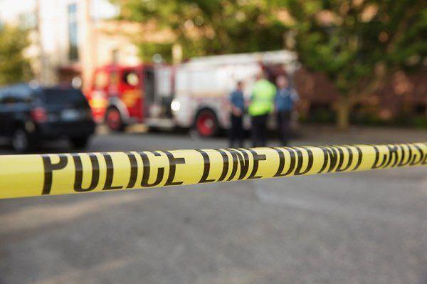 Strzelanina w Portland. Trzy osoby ranne