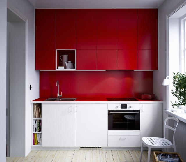 Kuchnia na każdą kieszeń  Aranżacja kuchni na każdą   -> Kuchnia Spotkan Ikea Regulamin