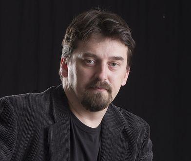 Mariusz Zielke otrzymał ponad 20 zgłoszeń od osób, które miał molestować Krzysztof Sadowski