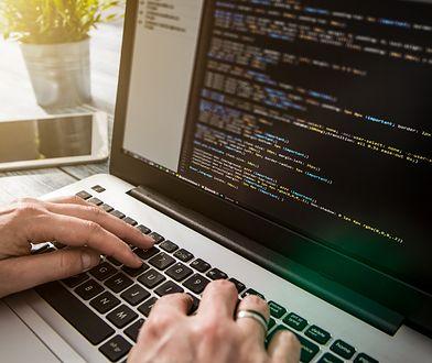 Kurs programowania – jak rozpocząć karierę w IT?