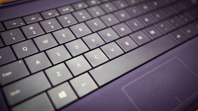 Microsoft szykuje zmiany na klawiaturach