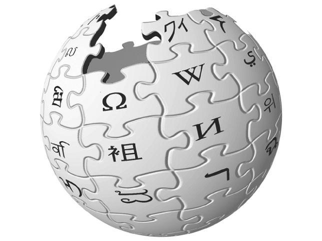 Wikipedia ma 15 lat