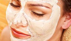 Czas na detoks! 5 składników, które dogłębnie oczyszczą skórę