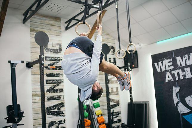 Siłownie i kluby fitness wreszcie wracają. Ale to nie koniec kłopotów ich właścicieli.