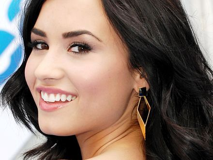 Niekończąca się walka Demi Lovato