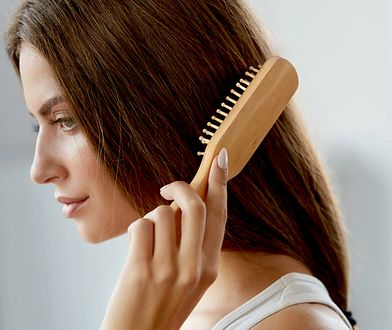 Piękne włosy o poranku nie muszą być tylko marzeniem