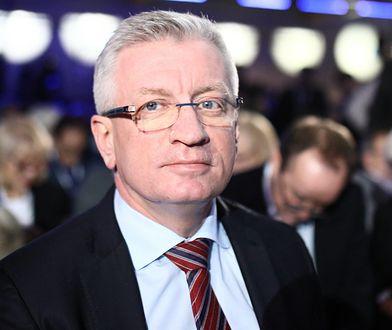 Prezydent Poznania udostępni kobietom darmową całodobową pomoc ginekologiczną.