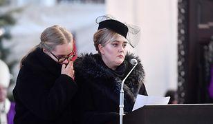 Prezydent Gdańska, Paweł Adamowicz, zmarł tragicznie w styczniu 2019 r. Zostawił żonę i dzieci
