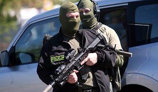 Głośne zabójstwo w Szczecinie. Nowe fakty