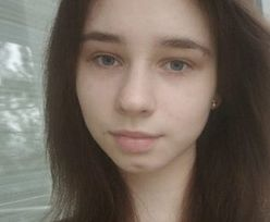 17-letnia Karolina z Ciechanowa zaginęła. Policja apeluje o pomoc