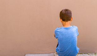 Co zrobić, gdy dziecko nie chce się uczyć? Przed takim problemem stanęła Dominika