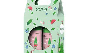 Idealny prezent dla ciebie i Twoich bliskich od Yumi