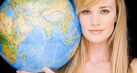 Czeka nas świat bez kobiet?