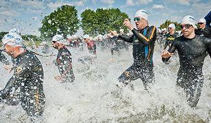 Charlotta ZOO Triathlon – 1/4 Ironman odbędzie się 16 września 2017 r. w Dolinie Charlotty!