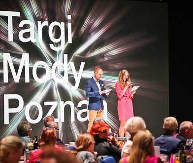 Targi Mody Poznań, 5-6.03.2019 r.