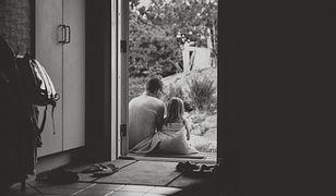 Dzień Ojca. Dla dzieci mężczyzn poległych na służbie to wyjątkowy czas