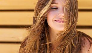 Kosmetyki do włosów przesuszonych, przetłuszczających się i normalnych