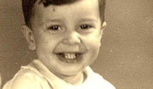 Naziści mieli go na sumieniu. 3,5-latek zginął w komorze gazowej