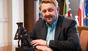 Bielsko-Biała. Don Pedro dołączy do Wawelskiego Smoka i kucharza