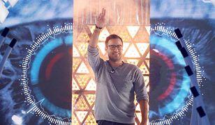 """""""Big Brother"""": Poznaliśmy nowych nominowanych. Zagrożone 4 osoby"""