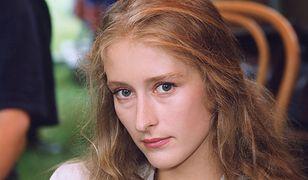 Agnieszka Sitek zniknęła z ekranów na długie lata. Wróciła w programie TVP