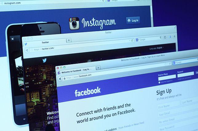 98 rzeczy które wie o tobie Facebook. Lista jest przerażająco szczegółowa