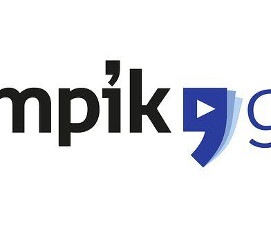 Audiobooki bez limitu w nowej ofercie aplikacji EmpikGO