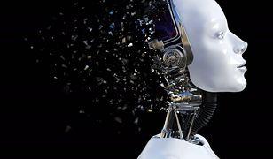 Kontrola maszyn nad ludźmi kojarzy się z morderczymi robotami. Przyszłość rysuje się inaczej