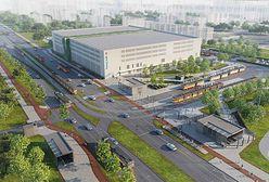 Warszawa. Trwają przygotowania do budowy ostatniego odcinka metra na Woli