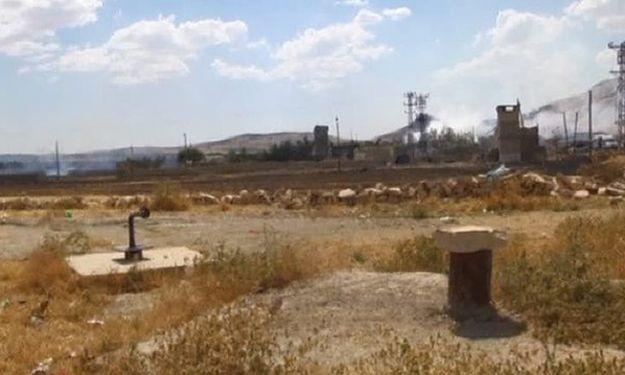 Zamach na tureckich żołnierzy. Ankara oskarża Kurdów