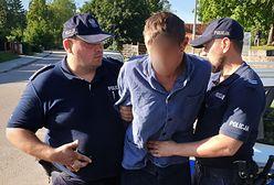 Grzegorz W. niewinny ws. zabójstwa Blanki. Dziwna decyzja prokuratury
