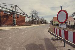 Siemianowice Śląskie. Mieszkańcy odetchną, kończy się budowa łącznika