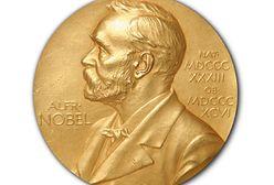 Medyczny Nobel za odkrycie mechanizmów autofagii dla Yoshinori Ohsumi