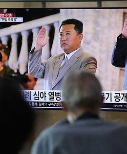 ONZ reaguje ws. Korei Północnej. Nadzwyczajne posiedzenie