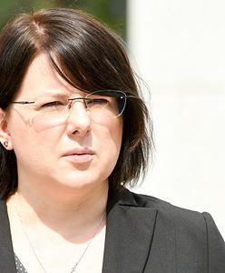 Kaja Godek nie musi przepraszać za słowa o homoseksualistach. Zaskakujące uzasadnienie sądu