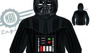 Bluzy dla fanów Gwiezdnych Wojen