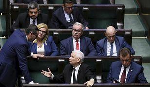 Rekonstrukcja rządu. Kto nowym premierem? Wyniki sondażu / foto ilustracyjne