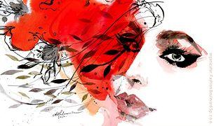 Ruszyła 9. edycja konkursu Fashion Designer Awards
