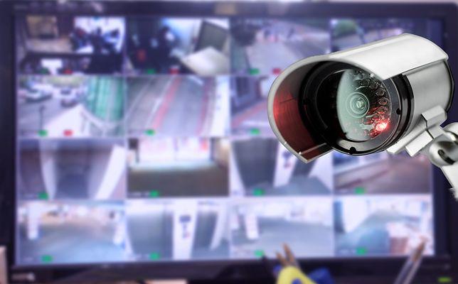 Nie będzie w Krakowie bardziej rozbudowanej sieci monitoringu