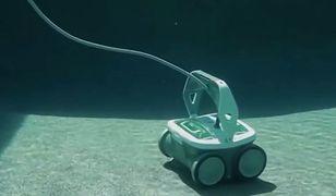 #dziejesienazywo: Niezwykłe roboty ogrodowe do zadań specjalnych